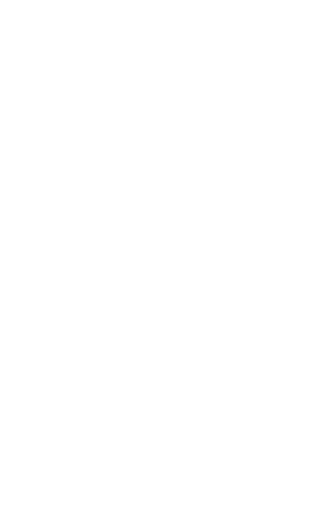 Left arrow for other projects